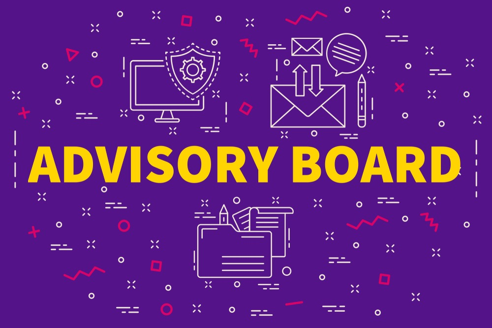 Pharmaceutical Advisory Boards